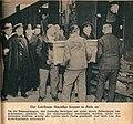 Affaire Stavisky-1934-le cercueil de Stavisky-1.jpg