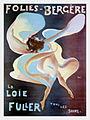 Affiche Folies Bergère Loïe Fuller.jpg