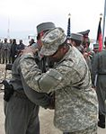 Afghan National Police graduate new leaders DVIDS40578.jpg