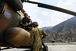 Afghan air force, US Air Force conduct resupply operations 120708-F-JF472-635.jpg