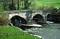 Afon Cothi, Abergorlech - geograph.org.uk - 41469.jpg