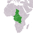 Africa-countries-UNIFFAC.png