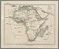 Africa - Atlas der neusten Erdkunde.jpg