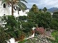 Agaete, Las Palmas, Canarias,Spain - panoramio.jpg
