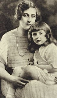 Rosalind Hicks Agatha Christies daughter