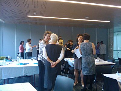 Aged care ACT forum03.jpg