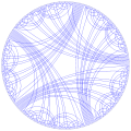 Ageev 5X circle graph.svg
