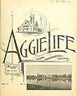 Aggie life (1892) (14782456644).jpg