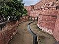 Agra Fort 20180908 140526.jpg