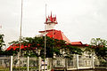 Aguinaldo Shrine 12.JPG