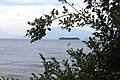 Agurangan Island.jpg