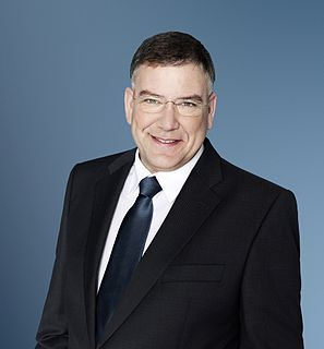 Christoph Ahlhaus German politician
