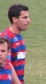 Ahmad Sharbini