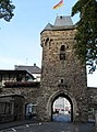 Ahrweiler Obertor 2013-1.JPG