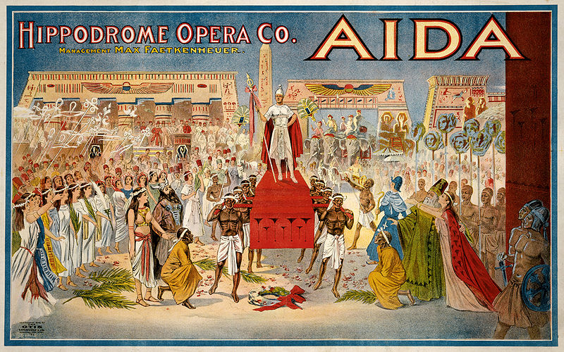 File:Aida poster colors fixed.jpg