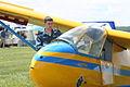 Air Cadet glider.jpg