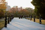 Air Force Secretary James at Wreath Laying in Tokyo - Flickr - East Asia and Pacific Media Hub (5).jpg