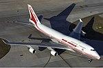 Air India Boeing 747-400 Lofting-4.jpg
