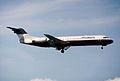 Air Liberte Fokker 100; September 1997 (6350233059).jpg