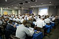 Air National Guard hosts Sexual Assault Prevention and Response Summit 141118-Z-RK459-003.jpg