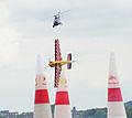 Air Race69 4 (966195888).jpg