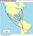 Air and Maritime Drug Trafficking Routes from South to North America.png