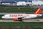 Airbus A320-200 easyJet (EZY) G-EZTB - MSN 3843 (3427832269).jpg