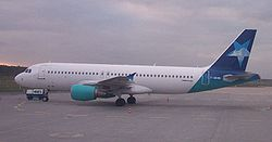 Airbus A320-214 Star Airlines.jpg