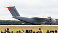 Airbus A400M EC-404 ILA 2012 09.jpg