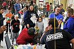 Airmen celebrate Wingman and Family Day at 182nd Airlift Wing 150912-Z-EU280-124.jpg