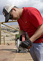 Airmen team up to build shelter 120413-F-UP124-142.jpg