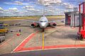 Airport (3814618969).jpg