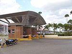 Airport Cibao - IMG 0190.jpg