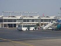 Airport HB.jpg