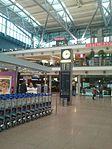 Airport interior, 23 april 2013.jpg