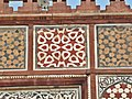 Akbar's Tomb 042.jpg