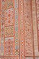 Akbar's Tomb 07.jpg