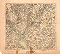 Akershus amt nr 73- Kart over Terrænget nord og øst Øieren, 1902.jpg