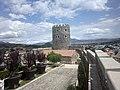 Akhltskha Rabat castle (21).jpg