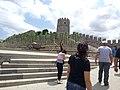 Akhltskha Rabat castle (50).jpg