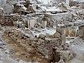 Akrotiri Ausgrabungsstätte 127.jpg
