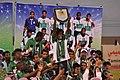 Al-Najma champion 2010.jpg