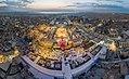 Al Najaf City.jpg