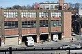 Alabama Av BMT td 15 - ENY Bus Depot.jpg