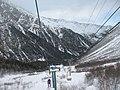 Alagirsky District, North Ossetia–Alania, Russia - panoramio (6).jpg