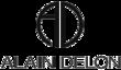 Alain delon cigarettes logo.png