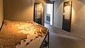 Alamannenmuseum Ellwangen - Innenansichten-8228.jpg