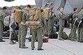 Alaska Guardsmen support Hurricane Irene Rescue Efforts 110827-F-ZH346-005.jpg