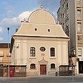 Alba Iulia, sinagogo, 2.jpeg
