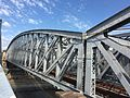 Albert Bridge, Brisbane 08.JPG